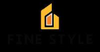 【FINE STYLE】株式会社金子工務店 – 奈良県五條市・和歌山県橋本市で、新築一戸建て(注文住宅)・リフォーム